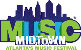 music_midtown