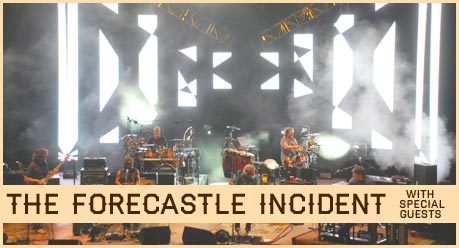 forecastle_incident